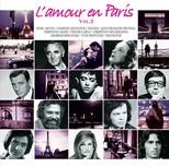 L'Amour En Paris - 2