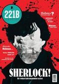 221B Dergisi Sayı 7