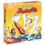 Fantastik Jimnastik Kutu Oyunu C0376