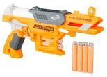 Nerf Accustrike Falconfire B9839