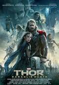 Thor: The Dark World Dvd - Thor: Karanlık Dünya