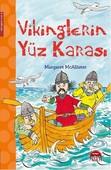 Vikinglerin Yüz Karası