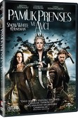 Snow White And The Huntsman - Pamuk Prenses Ve Avcı