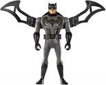 Batman-Figür JLA Işk.Ses.30cm.FFM04