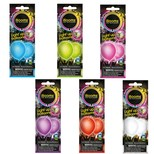 Illooms-Işıklı Balon 2Li Paket50098