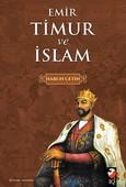 Emir Timur ve İslam