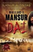 Hallac-ı Mansur-Dai