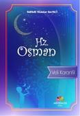 Gökteki Yıldızlar Serisi 3-Hz Osman