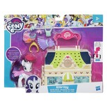 My Little Pony Figür Pony Oyun Çantası B3604