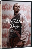 The Birth Of A Nation - Bir Ulusun Doğuşu