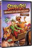 Scooby-Doo! Shaggys Showdown - Scooby Doo! Shaggy'nin Başı Belada