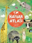 Hayvan Atlası