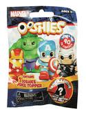 Ooshies-Figür Marvel Srprz.45D.9308