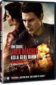 Jack Reacher: Never Go Back - Jack Reacher 2: Asla Geri Dönme