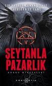 Şeytanla Pazarlık