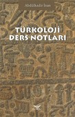 Türkoloji Ders Notları