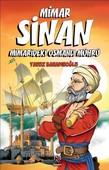 Mimar Sinan Mimarideki Osmanlı Mührü