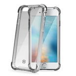Celly Armor Kılıf iPhone 7 Plus Siyah ARMOR801BK