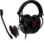 Sennheiser Game Zero Black Gaming Kulak Üstü Kulaklık