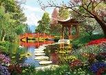 Art Puzzle Mevsim Bahar 2000 Parça 4645