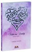 Aşkın Sırrı Fatiha'nın Serinliği