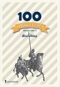 100 Yasaklı Kitap