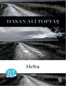 Heba-Midi Boy