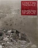 Constantinople 1918 Konstantiniyye