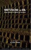Nietzsche ve Dil