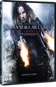 Underworld Blood Wars - Karanlıklar Ülkesi Kan Savaşları