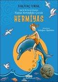 Hermiyas-Yunus Sırtındaki Çocuk