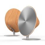 Emie MS01 Solo One Bluetooth Speaker