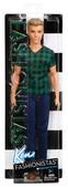 Barbie Yakışıklı Ken DWK44