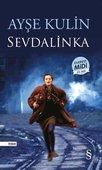 Sevdalinka-Midi Boy