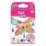 Galt Nail Art 7 Yaş+