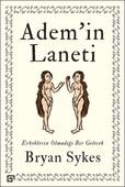 Adem'in Laneti-Erkeklerin Olmadığı Bir Gelecek