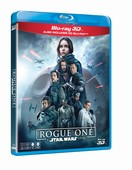 Rogue One A Star Wars Story-Rogue One Bir Star Wars Hikayesi