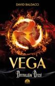 Vega - Bataklığın Ötesi