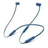 Beats X Bluetooth Kulakiçi Kulaklık  BT.MLYG2ZE.A
