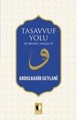 Tasavvuf Yolu