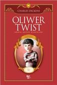 Oliwer Twist