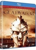 Gladiator-Gladyatör