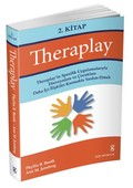 Theraplay 2.Kitap