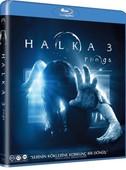 Rings - Halka 3