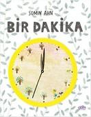 Bir Dakika