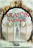 Araf'ın Sakinleri
