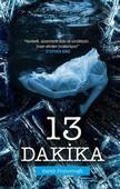 13 Dakika