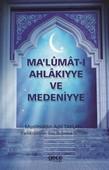 Ma'lumat-ı Ahlakıyye ve Medeniyye