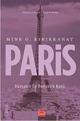 Paris-Dünyanın En Romantik Kenti