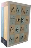 Anna Karenina Seti - 2 Kitap Takım